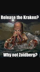 Dr Zoidberg Meme - the best zoidberg memes memedroid