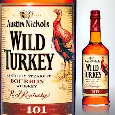 turkey bourbon whiskey turkey bourbon and turkey