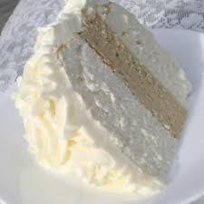 wedding cake frosting wedding cake frosting recipe allrecipes
