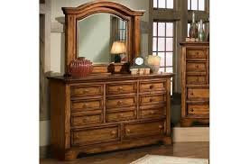 Rustic Wood Bedroom Set - furniture rustic bedroom furniture old is gold rustic style