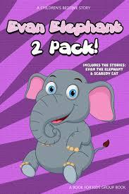 Free Stories For Bedtime Stories For Children Cheap Free Story Books Find Free Story Books Deals On