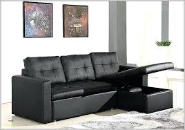 lit avec canapé armoire lit convertible lit murale ikea canape futon convertible