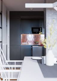 kitchen yorktowne cabinets gilmore kitchens schuler kitchen