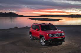 jeep renegade 2015 jeep renegade review top speed