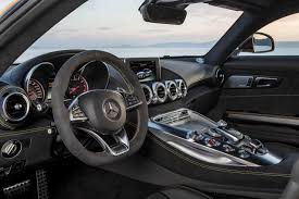 amg mercedes 2015 2015 mercedes amg gt shows its cool gallery the