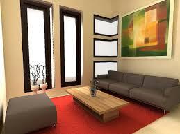 cute cheap home decor clever design ideas affordable home decor modest home decor cheap