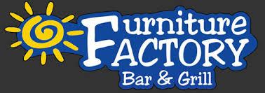 Furniture Factory Bar And Grill Huntsville Alabama - Huntsville furniture
