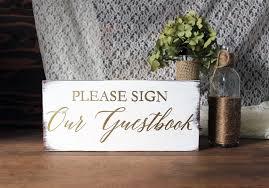 Wedding Sign In Book Wedding Sign Book Idea Instax Guest Book Wedding Sign In Book