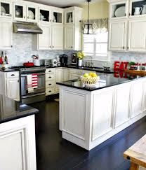 diy kitchen cabinet ideas 4 diy kitchen cabinets makeover tutorials diy experience