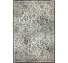 57 best area rugs images on pinterest area rugs floral rug and