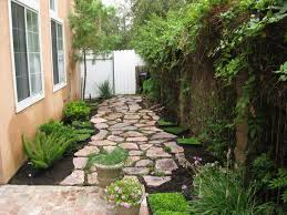 Home Exterior Design Online Tool by Exterior Beautiful Yard Landscaping Pictures Design Backyard