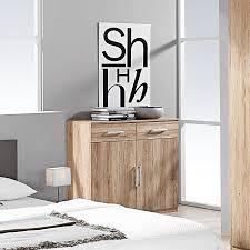 Komplettes Schlafzimmer Auf Ratenzahlung Rauch Borba Komplettes Schlafzimmer Set Möbel Letz Ihr Online Shop