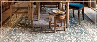 kitchen collection free shipping loloi rugs loloi century rug collection free shipping