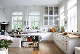 kitchen ideas scandinavian home decor dream kitchen kitchen