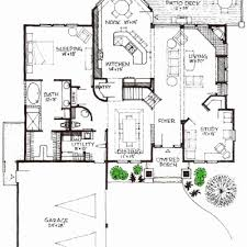 energy efficient homes floor plans 65 luxury pictures of house plans for energy efficient homes