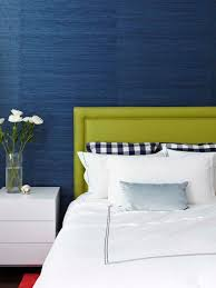 ralph lauren grasscloth blue wallpaper houzz