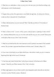sample analytical essay causal essay sample illustrative essay illustration essay writing causal analysis essay sample college topics cover letter cover letter causal analysis essay sample college topicscausal