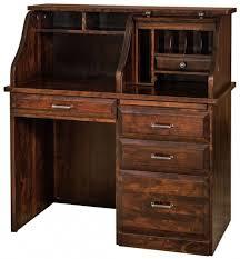 secretary desk for sale craigslist furniture roll top desk used 11 roll top desk used value of