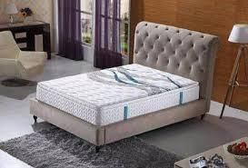 brand new fabric bed frames 50 off rrp beds gumtree