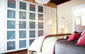 Clever Storage Solutions For Small Bedroomssmall Bedroom - Clever storage ideas for small bedrooms