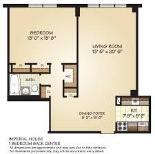 imperial homes floor plans home plan imperial homes floor plans
