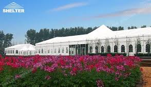 wedding tent for sale 20 70m hybrid marquee tent solution for an modern summer wedding