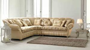 Living Room Area Rugs Couches Luxury Couches Undefined Coaches For Hire In South