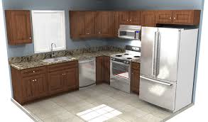 Cabinets Kitchen Cost The True Cost Of Cabinets Cabinets Com