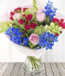 affordable flowers asda funeral flowers gorgeous affordable flower delivery uk