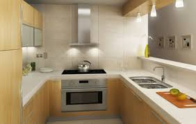 modular kitchen furniture classical modular kitchen furniture in whs kirti nagar delhi