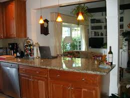 used kitchen cabinets san diego cabinets san diego kitchen cabinets san diego snohomishoffering com