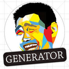 Meme Generator App For Pc - meme generator memes images on the app store