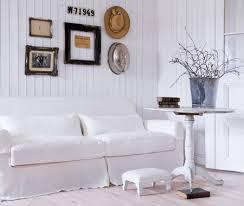 high end ikea faux custom furniture