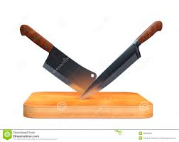 High Quality Kitchen Knives 28 Kitchen Cutting Knives 301 Moved Permanently 1000 Ideas