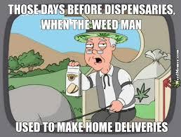 Green Man Meme - weed man memes weed memes