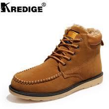 buy boots discount popular mens boots discount buy cheap mens boots discount lots