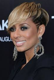 dos and donts for pixie hairstyles for women with round faces 25 funky keri hilson short hairstyles cool trendy short