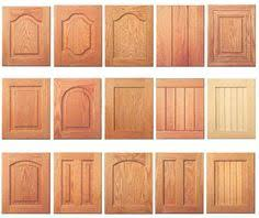 oak kitchen cabinet doors when it comes to redesigningakitchen there are several different