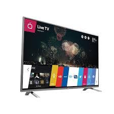Conhecido Smart TV Full HD LG LED 47 polegadas 47LB6500 - Buscapé @AI34