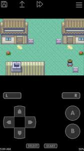 best android gba emulator 8 best gba emulator for android to play gba on your smartphone