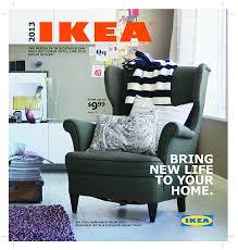 home interior catalog 2012 new ideas from the 2013 ikea catalog