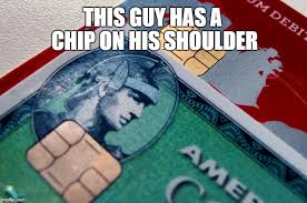 Credit Card Meme - image tagged in memes meme credit card imgflip