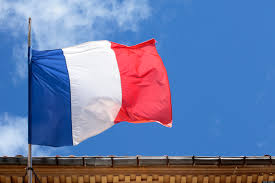 France Flag Meaning May Is The Best Month In Paris Huffpost
