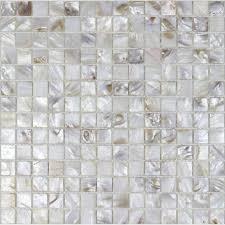 shell tile backsplash tiles 100 natural seashell mosaic mother of pearl tiles kitchen