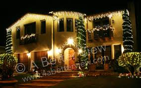 va beach christmas lights christmas lights installation christmas light installers