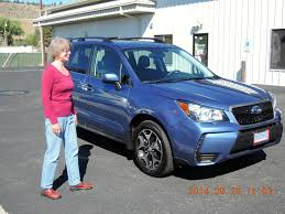 blue subaru forester 2003 subaru forester owners forum view single post good bye 1999