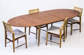 dining room table table best teak patio furniture teak wicker