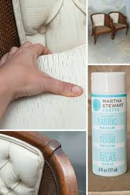 157 best painting upholstered furniture images on pinterest if you re thinking of painting velvet fabric this is a must read i ve had really nice results painting other types of upholstery but this turned out hard