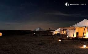 desert tent luxury tents marrakesh desert gling tents marrakesh gling