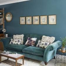 teal livingroom all living room pictures archives ideal home